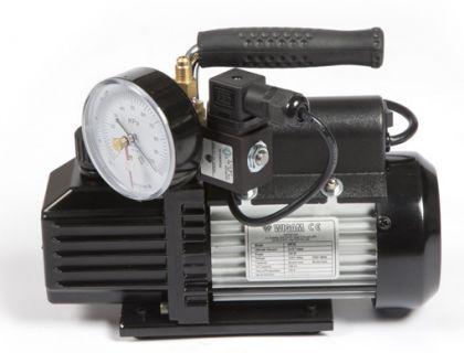 vakuumpumpe-entrade-r32-rs3dev
