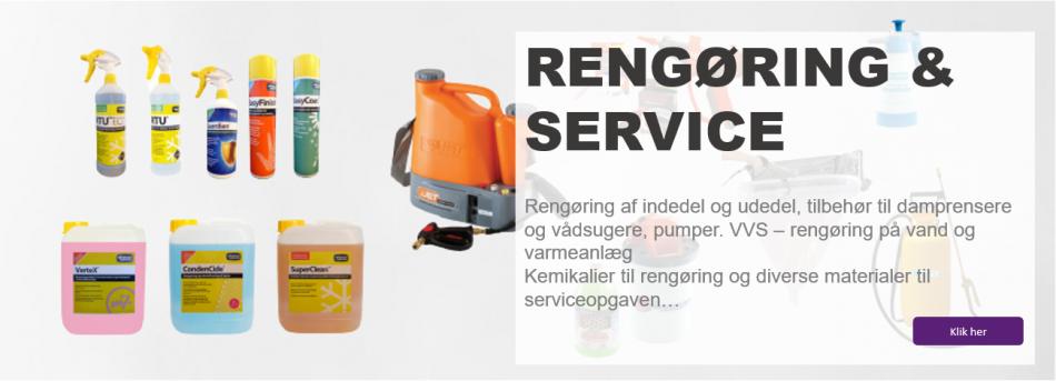 rengøring-service-eftersyn-installation-varmepumper-entrade-engros-forhandler