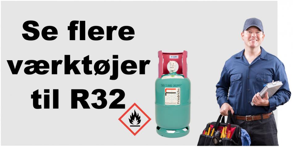 R32-kølemiddel-entrade-værktøj-udstyr-lodning