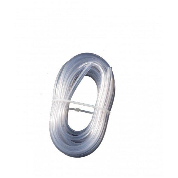 Plastslange, 6mm, L=5 m