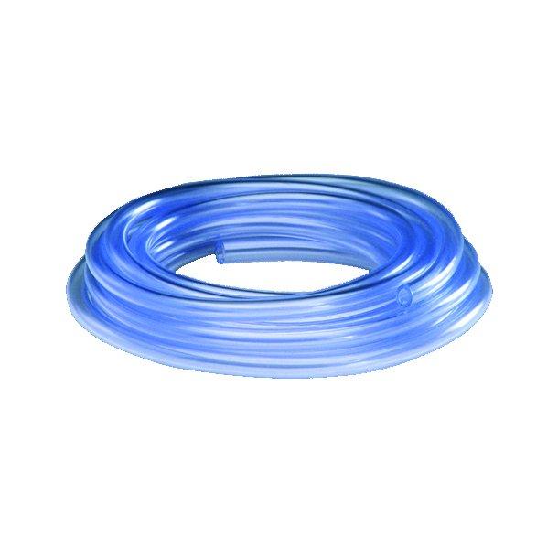 Plastslange, 10mm, L=5 m