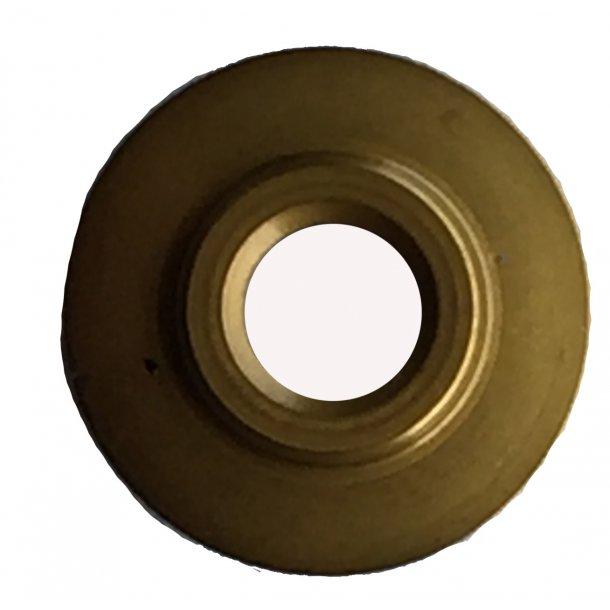 BD, reserve skærehjul til BD rørskærer, 2 stk