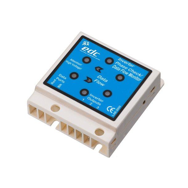 Inverter Phase Check instrument