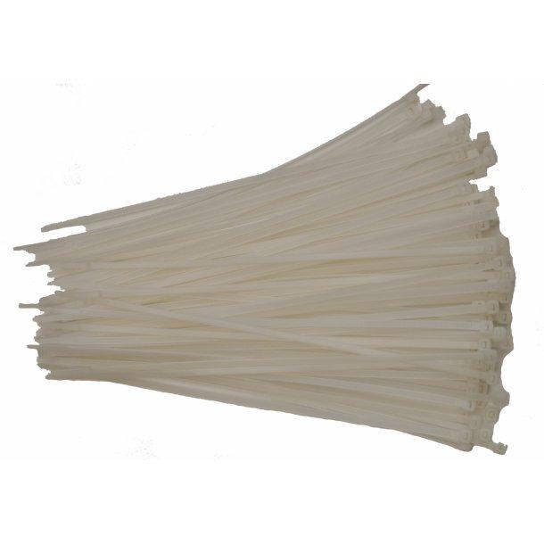 Strips L 200 mm, 100 stk