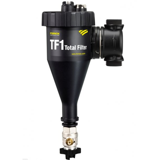 Totalfilter TF1, 28 mm