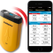 Job Link® Sys sender (Transmitter)