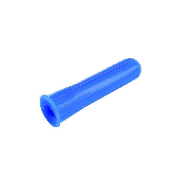 Murplugs, 5,5 mm, 100 stk