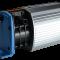 MaxiBlue Resoir (FSA pakke)