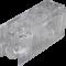 MiniBlue med temperaturføler