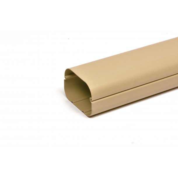 Inaba, SD-100, kanal, 2 m - beige