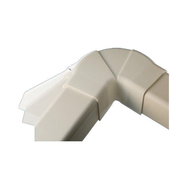 Artiplastic PR justerbart vertikalt hjørne