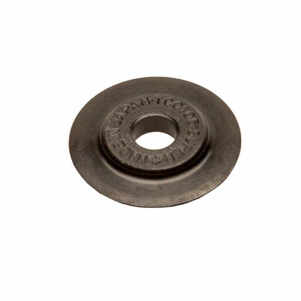 Skærehjul til TA560A, 6-32 mm