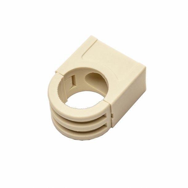 Rørbæring til ND/NDD-20 kondensrør